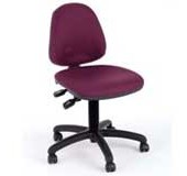 stenning ergonomic office chair